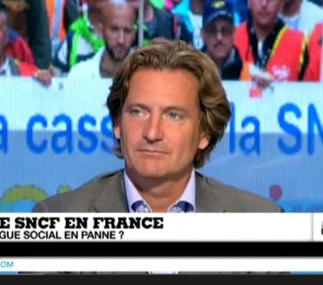 France 24 2