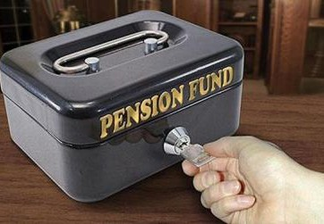 pension13aut