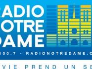 Logo_Radio-Notre-Dame