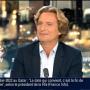 Charles BFMTV