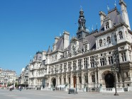 mairie_de_paris
