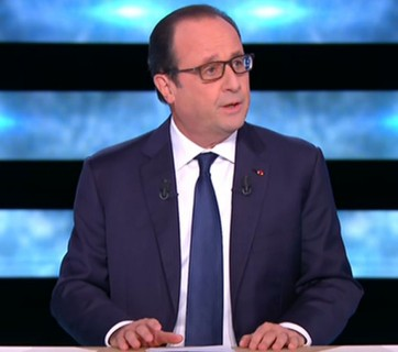 Hollande-TF1-1280