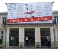 TheatreDuRondPoint