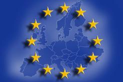 drapeau_europe_272762.148