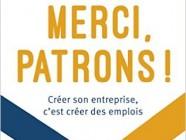 MerciPatrons