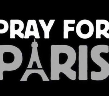 pray-for-paris2