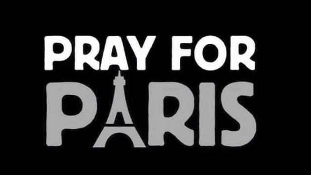 pray-for-paris2
