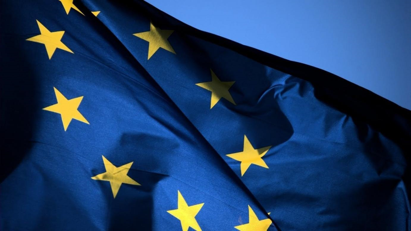 drapeau_union_europenne2