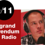 Le-Grand-Referendum