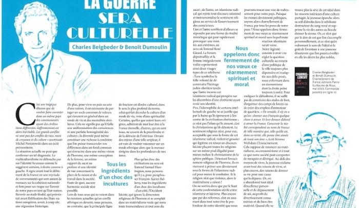 FRANCE DOUBLE - Copie (2)
