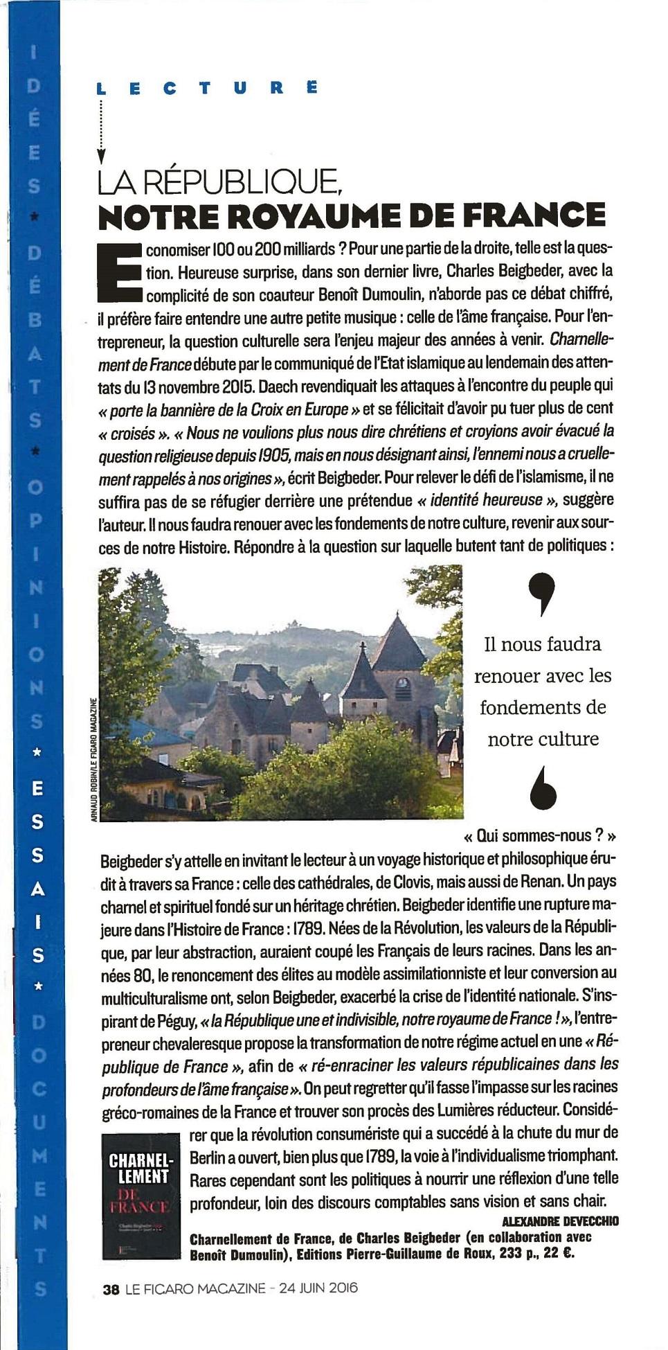Le Figaro Magazine 240616 (3)