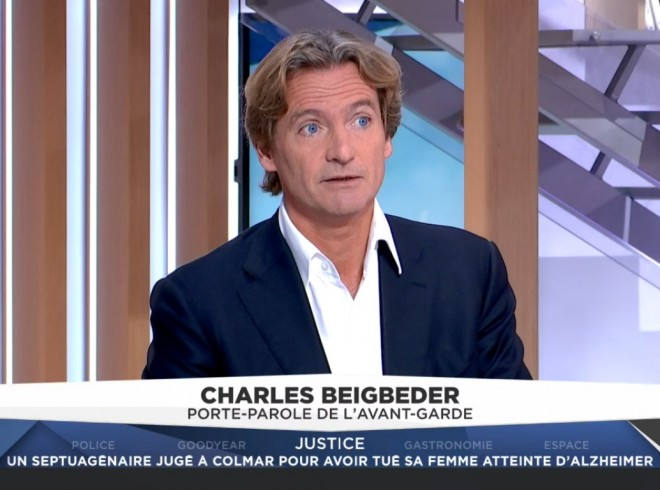 LCI Charles Beigbeder 19-10-16