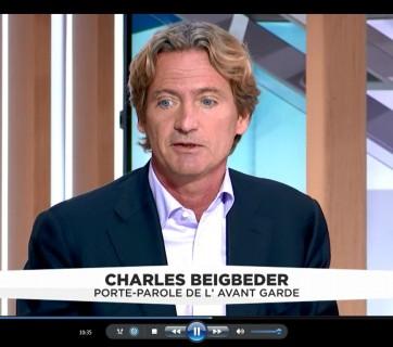 LCI Charles Beigbeder 2