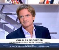 Charles LCI 2