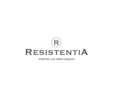 resistentia