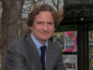 Charles Beigbeder 3 bis
