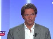 Charles Beigbeder FigaroLive
