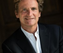 Charles Beigbeder 2